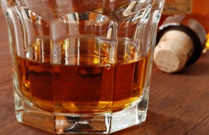 Whiskey_glass_2