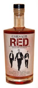 Corsair's RED Absinthe