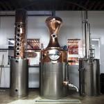 TNE_Distillery