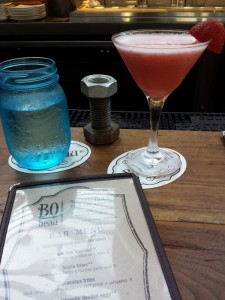BoBeau_whiskey sour