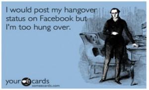 hangovers_ecard